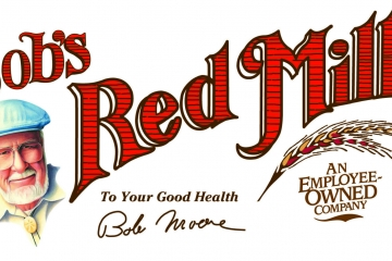 January, 2019 - PSE Secures Bob's Red Mill's Food Bar as Series Partner of Savage Race