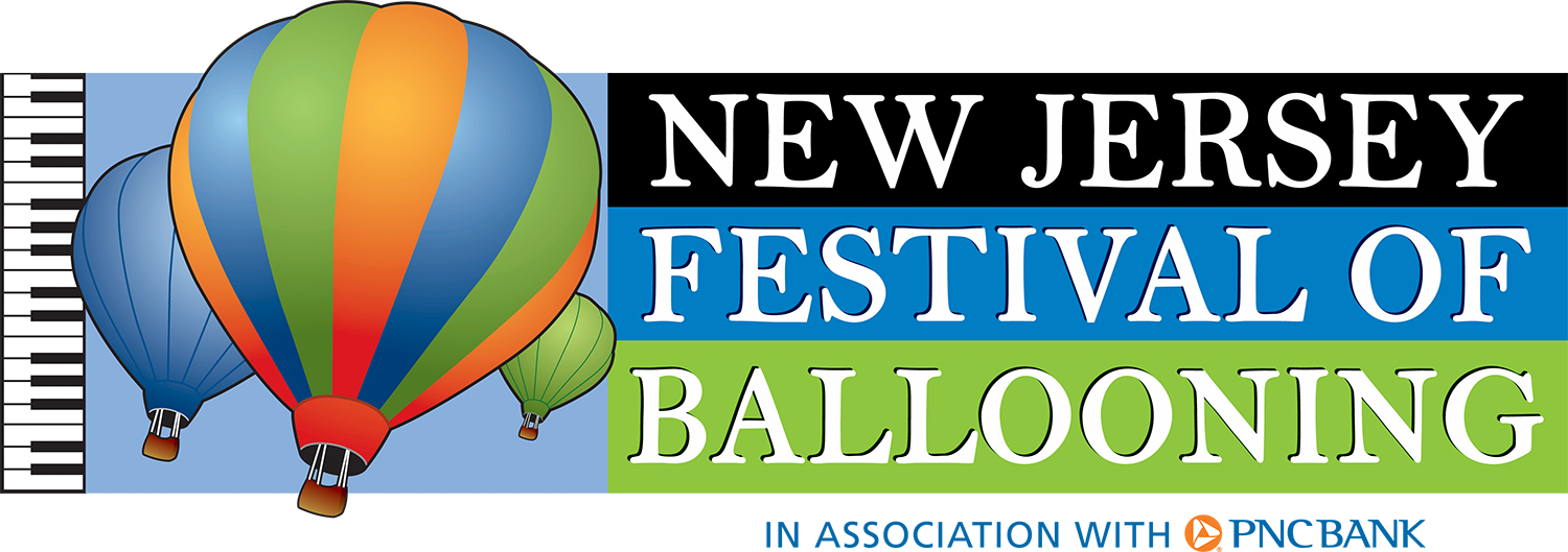 Quick Check New Jersey Festival of Ballooning