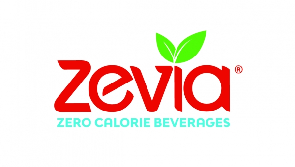 November 2019 - Zevia Renews with Savage Race in 2020