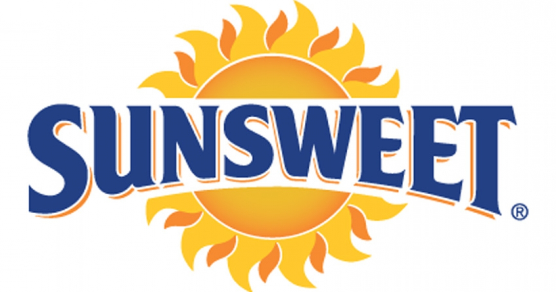 November 2019 - Sunsweet Growers Retains PSE for Sampling and Display Project