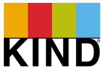 February 2020 - PSE Agrees to Terms with KIND Bars