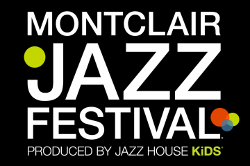 June, 2020 - PSE Retained by Prestigious Montclair Jazz Festival