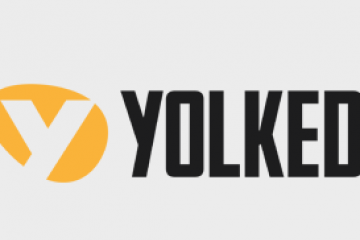 June, 2020 - PSE Representing MYOS RENS Technology's Yolked Brand