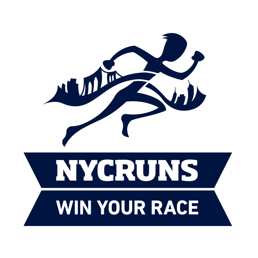 September, 2019 -  PSE Retained by NYCRUNS to Handle All Sponsorship Sales
