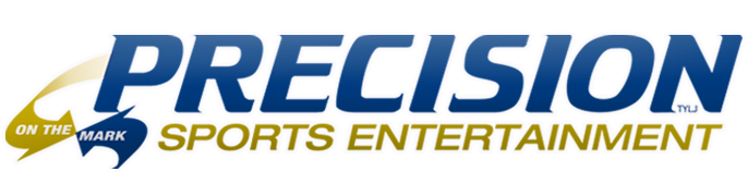 Precision Sports Entertainment