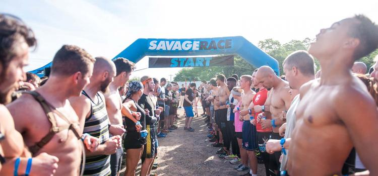 2018 Savage Races 1 20180504 1308770835
